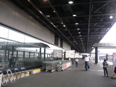 aruzasu-014.jpg