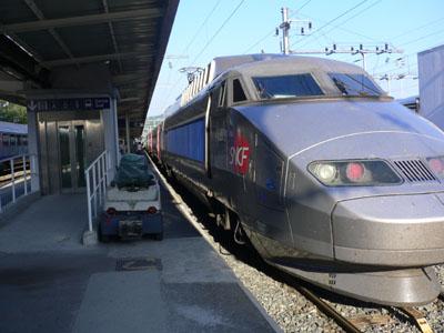aruzasu-790.jpg