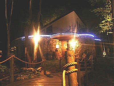 furano-113.jpg