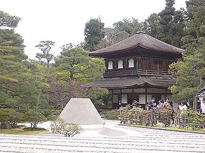 ginkakuji-02.jpg