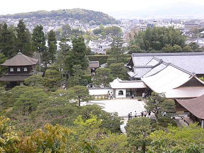 http://www.rikiya.com/blog/archives/images/ginkakuji-10.jpg