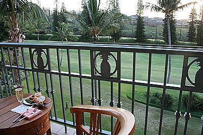 hawaii-0285.jpg