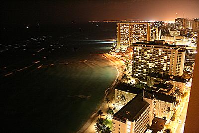 hawaii-0402.jpg