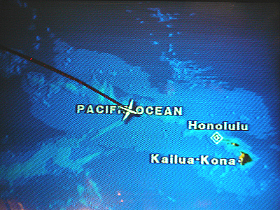 hawaii-0539.jpg