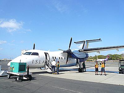 hawaii-0570.jpg