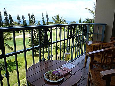hawaii-0683.jpg