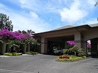 hawaii-0705.jpg