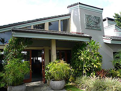 hawaii-0771.jpg
