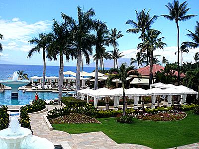 hawaii-0902.jpg