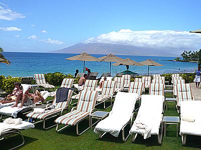hawaii-0916.jpg