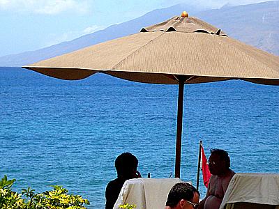 hawaii-0917.jpg