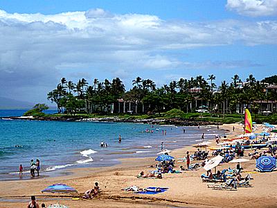 hawaii-0922.jpg