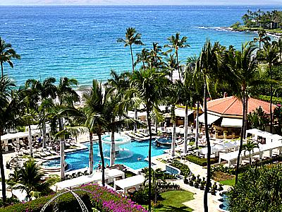hawaii-0989.jpg