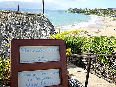 hawaii-1014.jpg