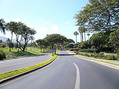 hawaii-1086.jpg