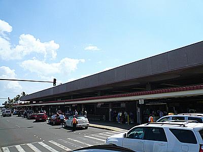 hawaii-1087.jpg