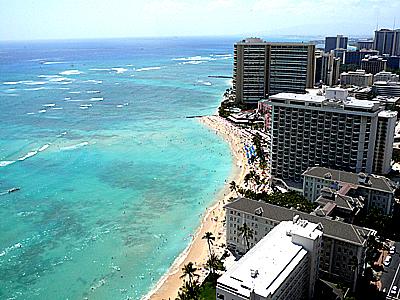 hawaii-1101.jpg