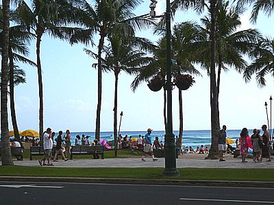 hawaii-1156.jpg