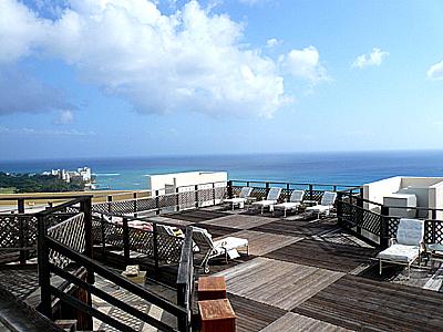hawaii-1159.jpg