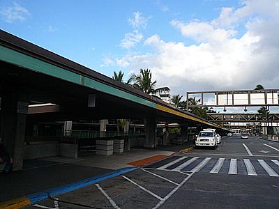 hawaii-1208.jpg