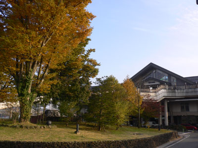 karuizawa-046.jpg