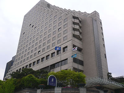 korea-147.jpg
