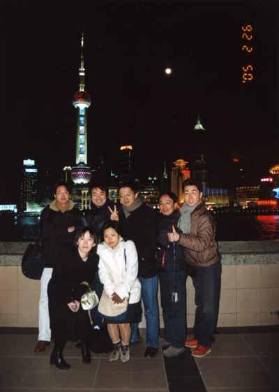 shanghai_2001.jpg