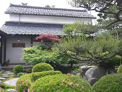 tanigawa-11.jpg