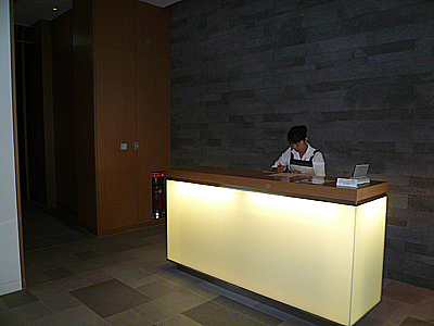 thai-053.jpg