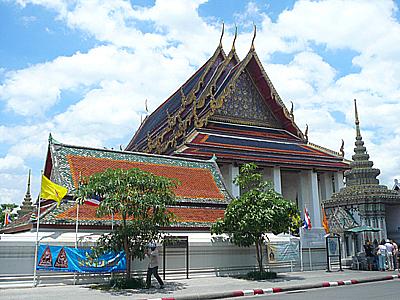 thai-371.jpg