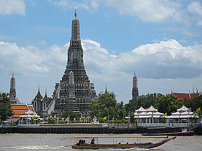 thai-372.jpg