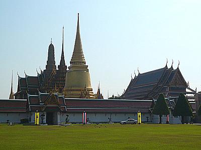 thaiki-002.jpg