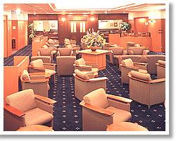 top_lounge.jpg