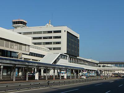 uchiko-002.jpg