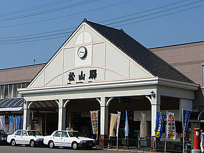 uchiko-037.jpg