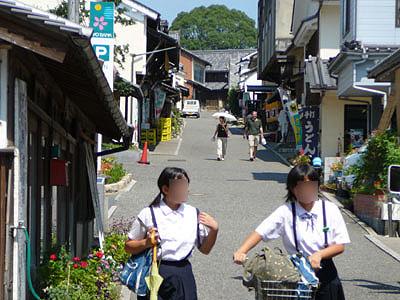 uchiko-065.jpg