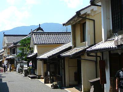 uchiko-081.jpg