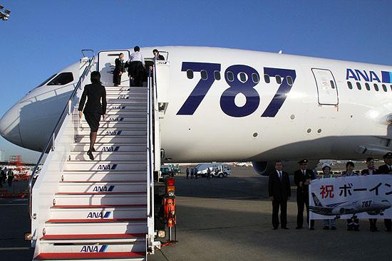 787-150.jpg