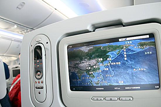 787-252.jpg