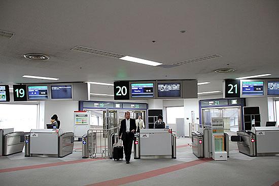 aomori-033.jpg