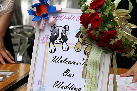 as_wedding-011.jpg