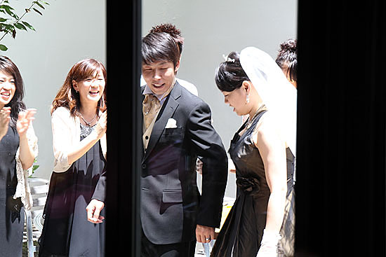 as_wedding-055.jpg