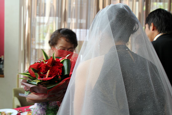 as_wedding-314.jpg
