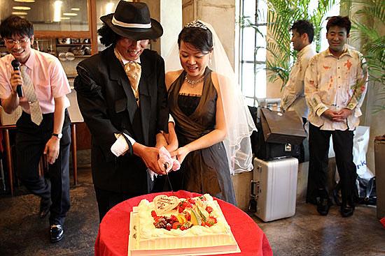 as_wedding-437.jpg