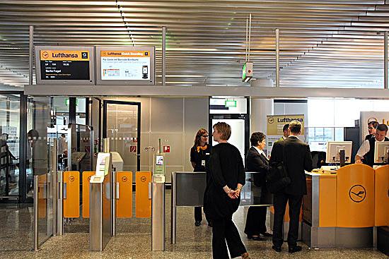berlin-0432.jpg