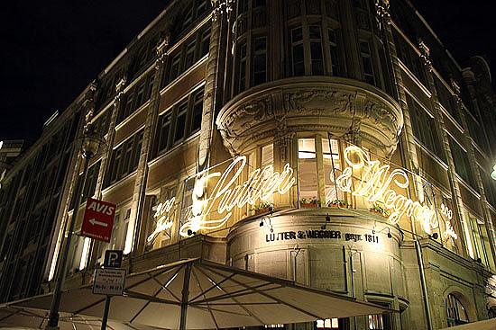 berlin-0492.jpg