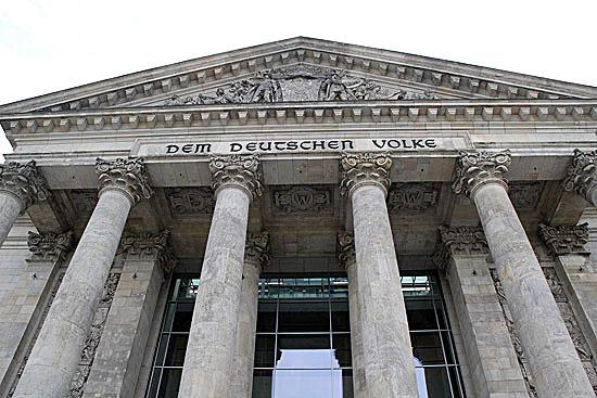 berlin-0556.jpg