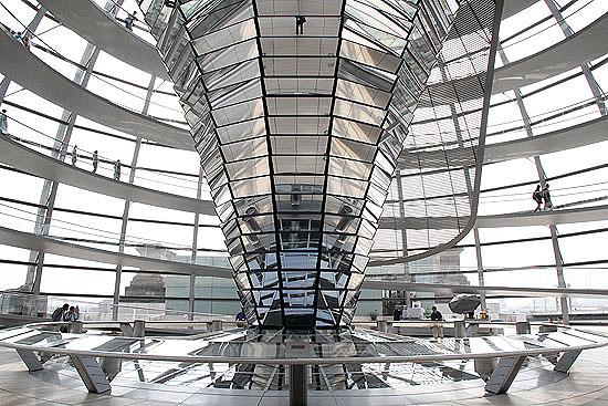 berlin-0576.jpg