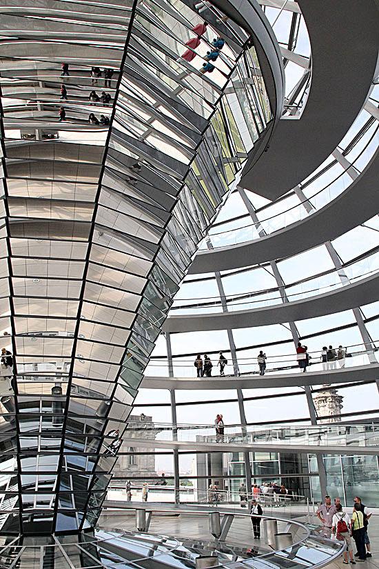 berlin-0602.jpg