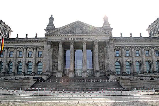 berlin-0603.jpg